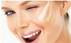 تکنیک های مهم در آرایش صورت و آرایش مو