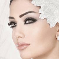 عروس سرا لاری